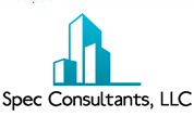 Spec Consultants, LLC